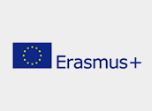 MTS Website Logo Erasmus