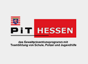 MTS Website Logo Pit Hessen