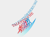 MTS Website Logo Talentfoerderung